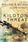 more information about Kiloton Threat - eBook