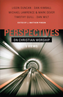 more information about Perspectives on Christian Worship - eBook