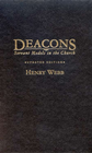 more information about Deacons - eBook