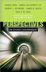 more information about Perspectives on Church Government - eBook