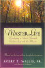 more information about Masterlife - eBook