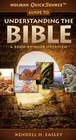 more information about Holman Quicksource Guide to Understanding the Bible - eBook