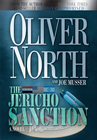 more information about The Jericho Sanction: A Novel - eBook