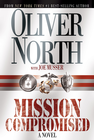 more information about Mission Compromised: A Novel - eBook