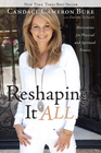 more information about Reshaping It All - eBook