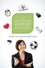 more information about The Life Ready Woman - eBook