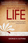 more information about Read the Bible for Life - eBook