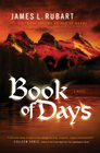 more information about Book of Days - eBook