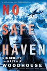 more information about No Safe Haven - eBook