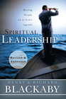 more information about Spiritual Leadership / Revised - eBook