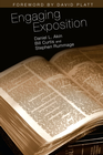 more information about Engaging Exposition - eBook