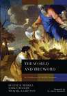 more information about The World and the Word - eBook