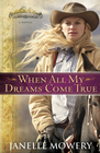 more information about When All My Dreams Come True - eBook