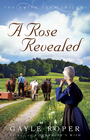 more information about Rose Revealed, A - eBook