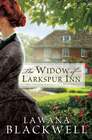 more information about Widow of Larkspur Inn, The - eBook