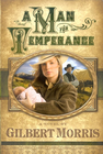 more information about A Man for Temperance - eBook