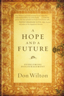 more information about A Hope and a Future: Overcoming Discouragement - eBook