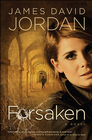 more information about Forsaken - eBook