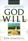 more information about God Will - eBook