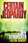 more information about Certain Jeopardy - eBook