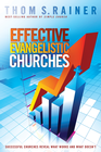 more information about Effective Evangelistic Churches - eBook