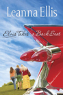 more information about Elvis Takes a Back Seat - eBook