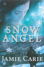 more information about Snow Angel - eBook