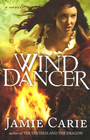 more information about Wind Dancer - eBook