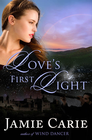 more information about Love's First Light - eBook