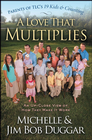 more information about A Love That Multiplies - eBook