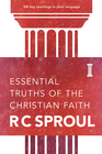 more information about Essential Truths of the Christian Faith - eBook