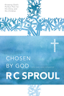 more information about Chosen by God - eBook