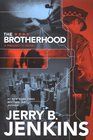 more information about The Brotherhood - eBook