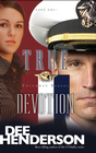 more information about True Devotion - eBook
