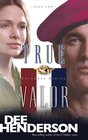 more information about True Valor - eBook