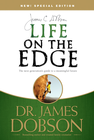 more information about Life on the Edge: The Next Generation's Guide to a Meaningful Future - eBook