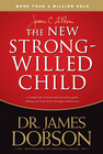 more information about The New Strong-Willed Child - eBook