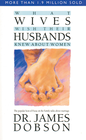 more information about What Wives Wish Their Husbands Knew About Women - eBook