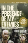 more information about In the Presence of My Enemies - eBook