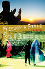 more information about Freedom's Stand - eBook
