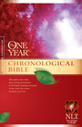 more information about The One Year Chronological Bible NLT - eBook