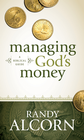 more information about Managing God's Money: A Biblical Guide - eBook