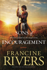more information about Sons of Encouragement - eBook