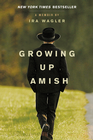 more information about Growing Up Amish: A Memoir - eBook
