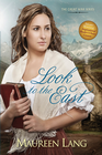 more information about Look to the East - eBook