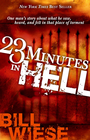 more information about 23 Minutes In Hell - eBook