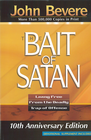 more information about Bait Of Satan - eBook