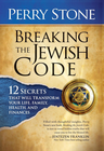 more information about Breaking The Jewish Code - eBook