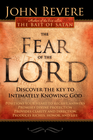 more information about Fear Of The Lord Rev - eBook