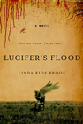 more information about Lucifer's Flood - eBook